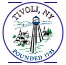 Village of Tivoli